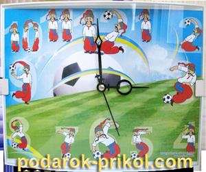 футбол игры онлайн бесплатно